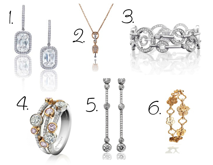 boodles_edited-1