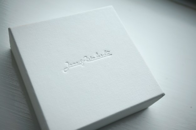 jana reinhardt box