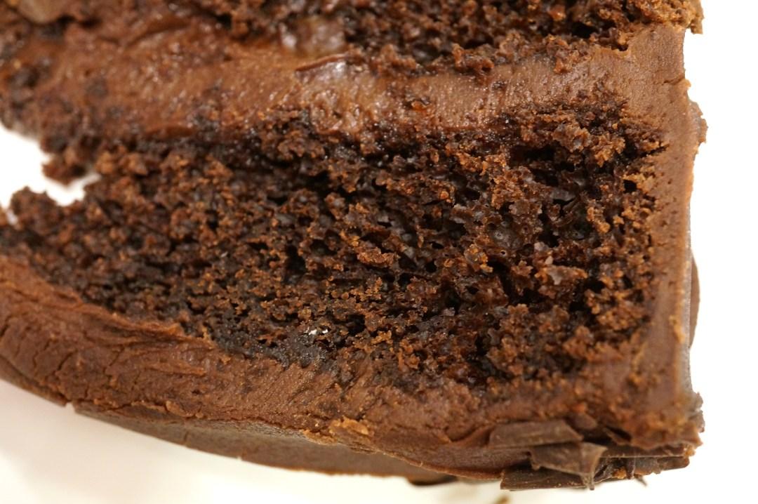 salfridges cake