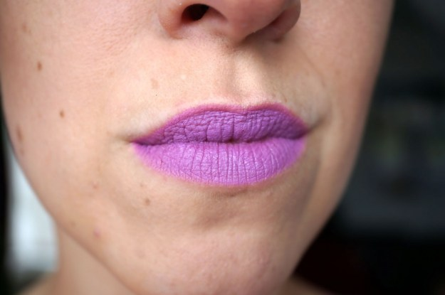 dodgy-girl-lipstick-review
