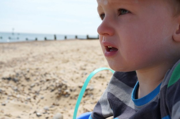 fred-on-the-beach