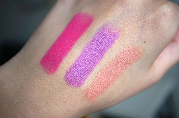 mac-kelly-lipstick-swatches