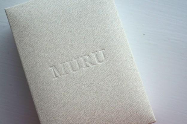 muru-box