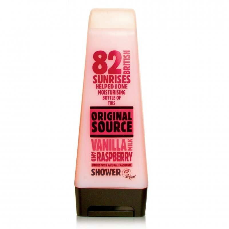 original-source-vanilla-milk-raspberry-shower-gel-179359