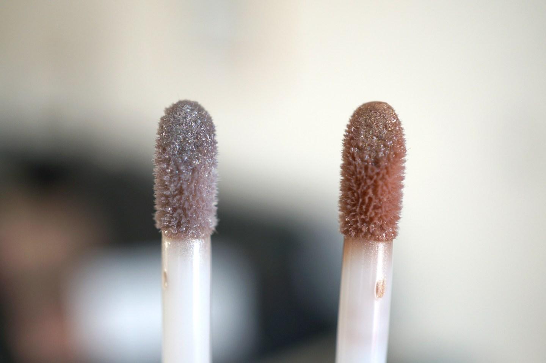 pedro lourenco lip glosses