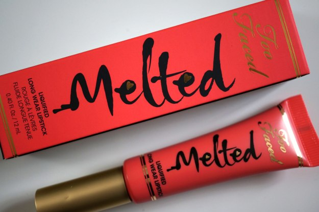 too-faced-melted-coral-review