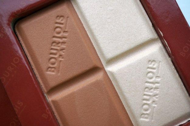 bourjois-bronzer-and-highlighter