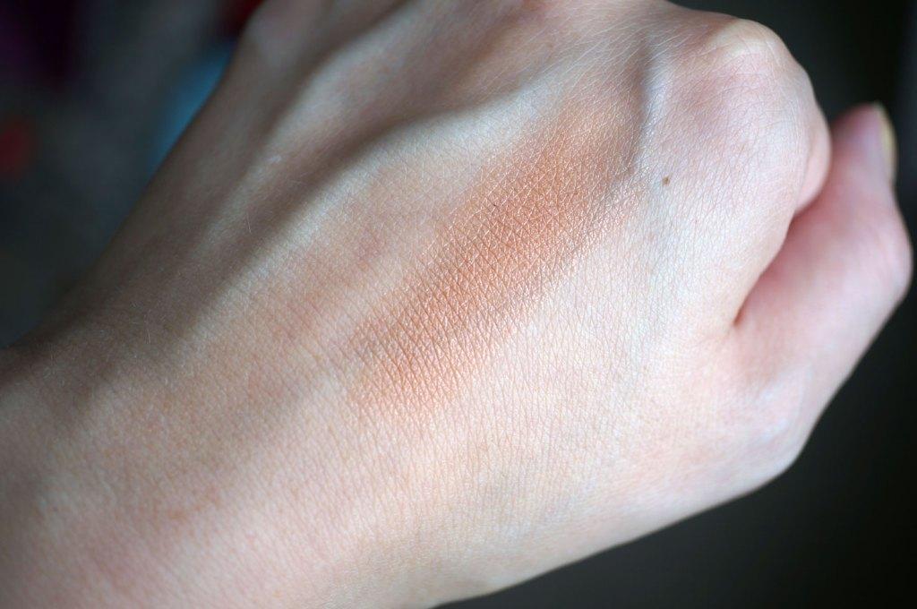 bourjois-cream-blush-sun-wear-review