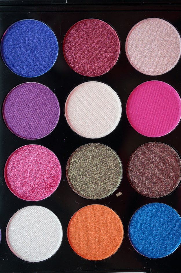 eyeshadow-palette-2