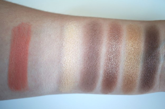 i-am-anked-palette-swatches