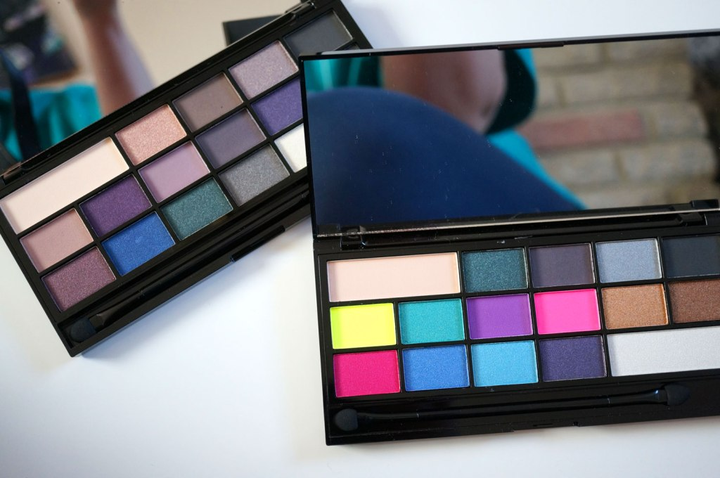i-heart-makeup-palette-reviews