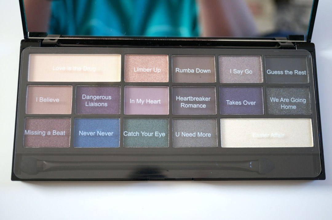 i-heart-passion-eyeshadow-names