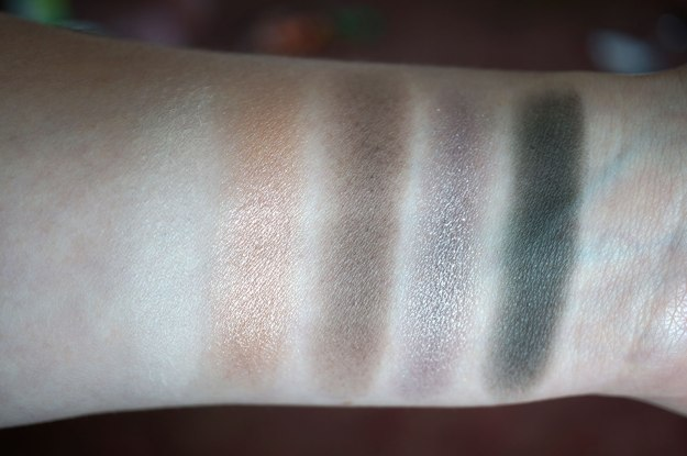i-heart-passion-swatches-1