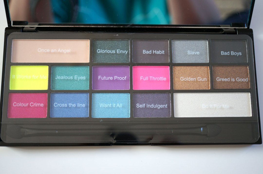 i-heart-sin-eyeshadow-names