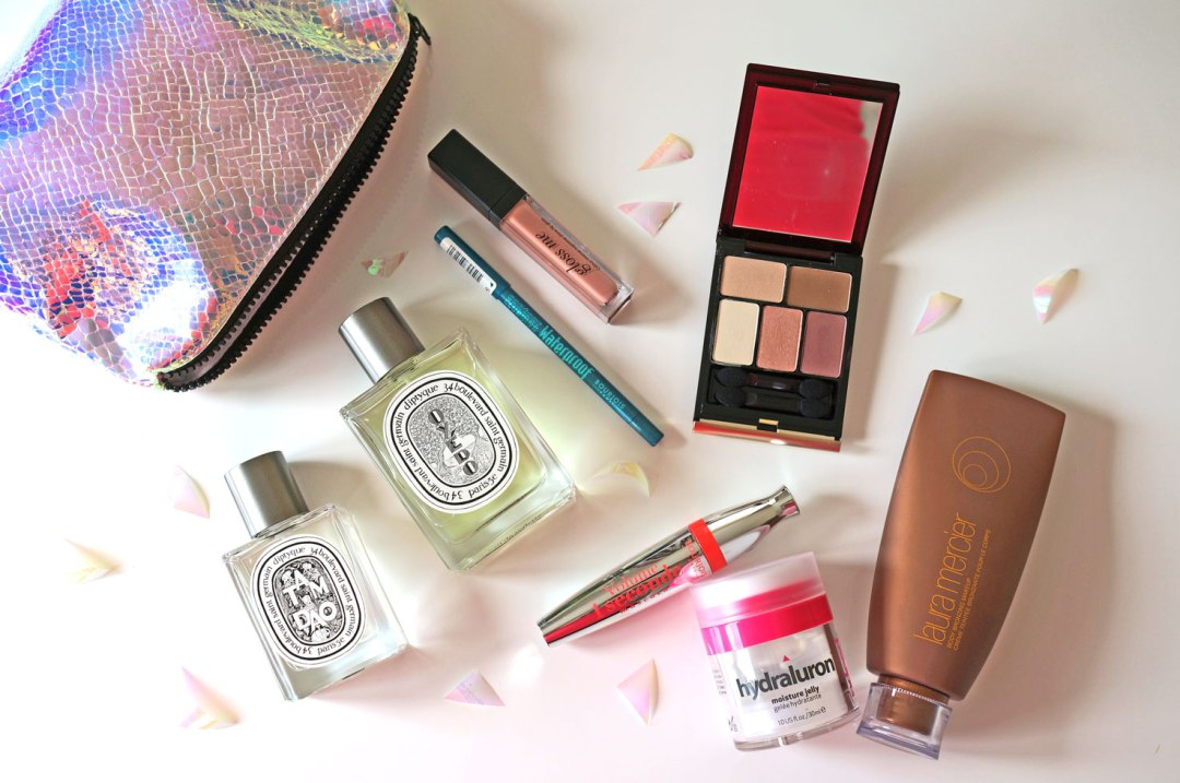 july-favourites