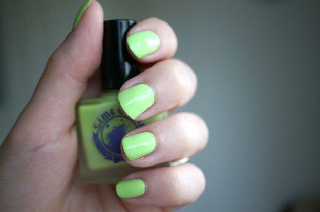 lime-crime-nail-polish-review