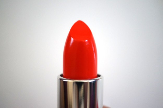 maybelline-912-electric-orange-review