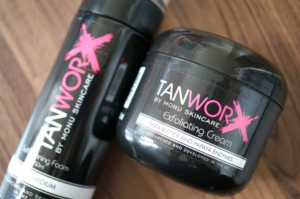monu-tanning-products