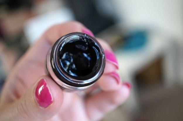ofra fixline eyeliner gel