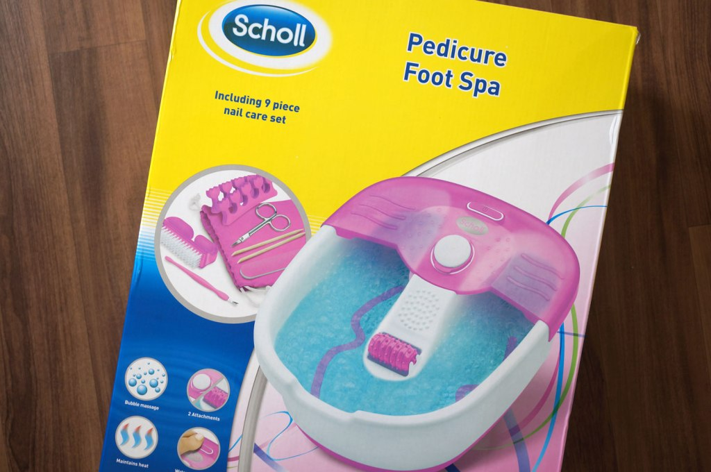 scholl-pedicure-foot-spa