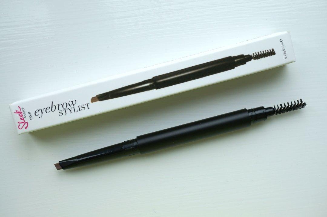 sleek-eyebrow-stylist-review