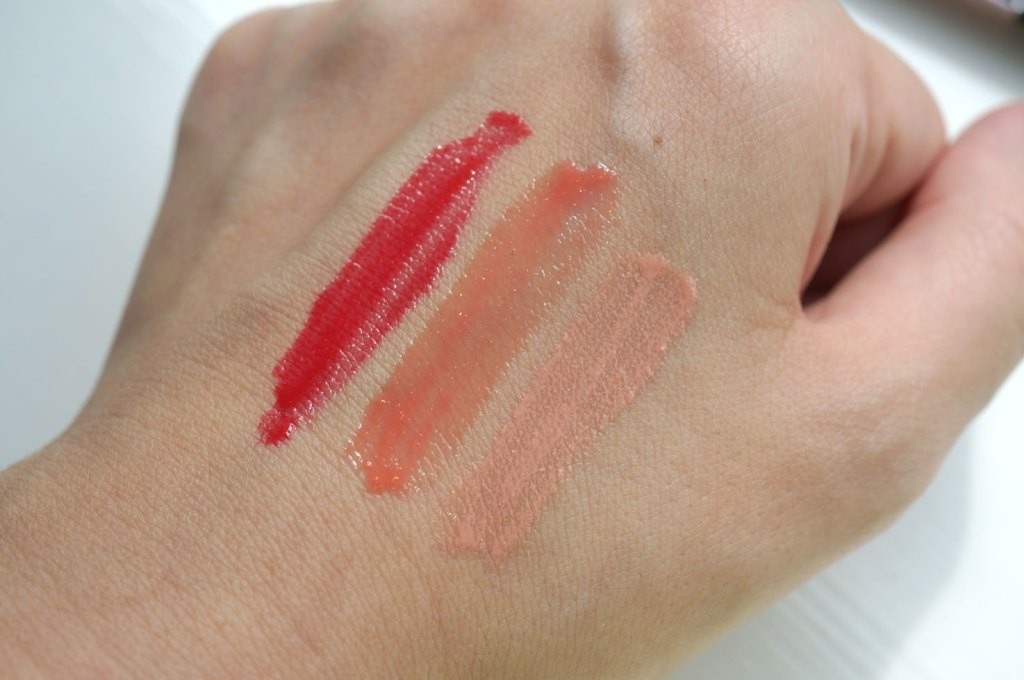 sleek-lipgloss-swatches
