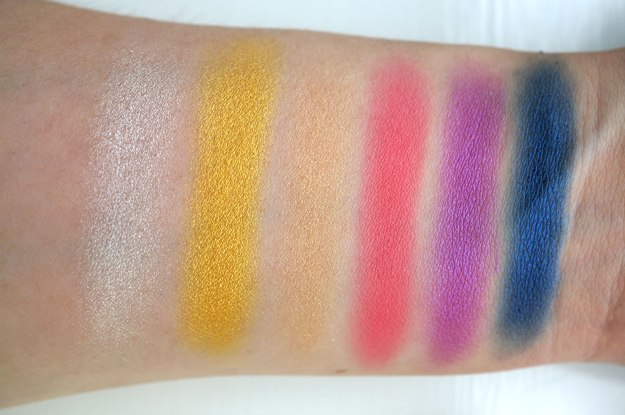 sleek-rio-rio-swatches-2