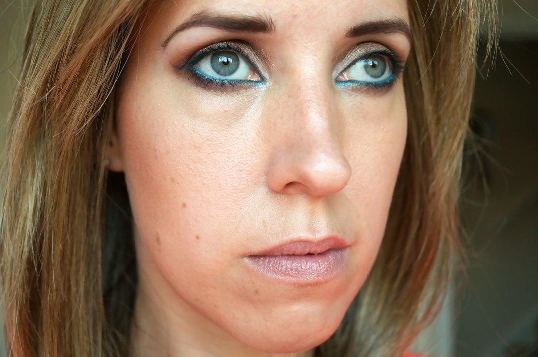 summer-bronzed-look