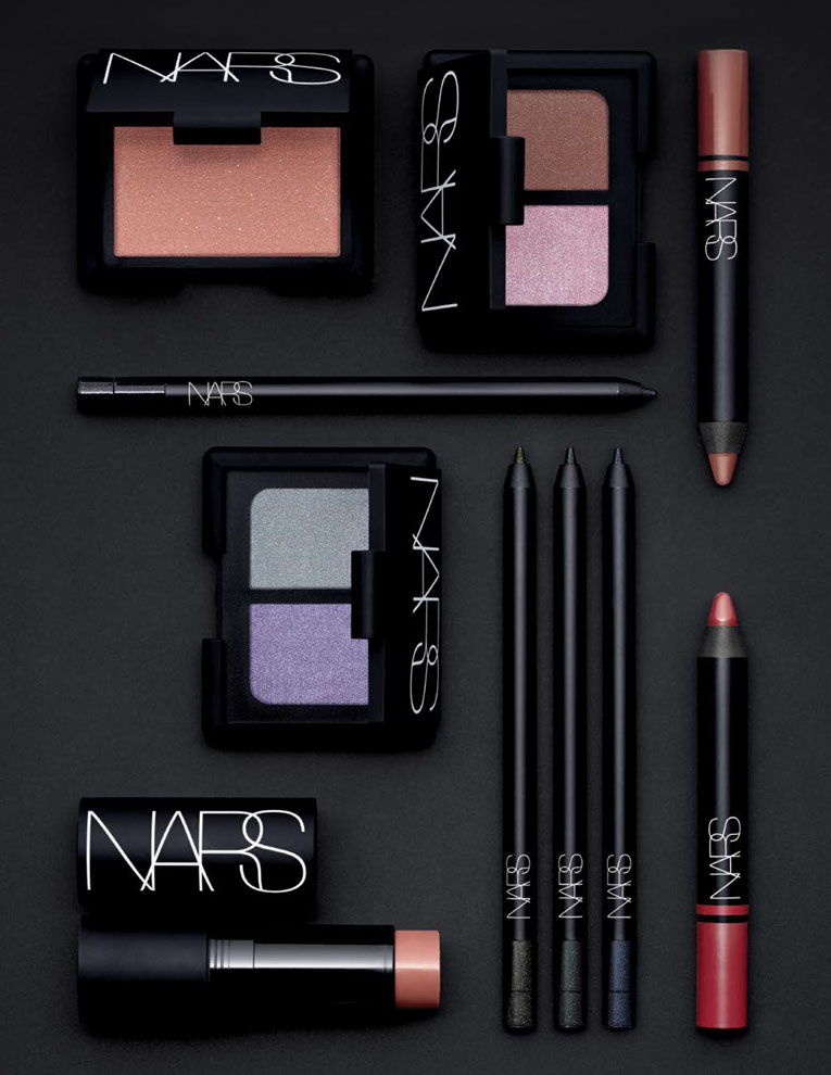 NARS-Fall-2014-Color-Collection-3