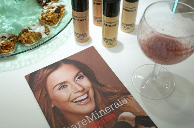 bareminerals-foundation-event