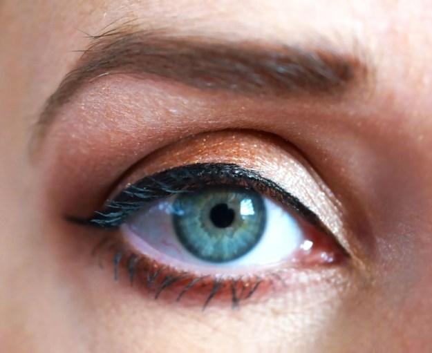 charlotte-tilbury-eye