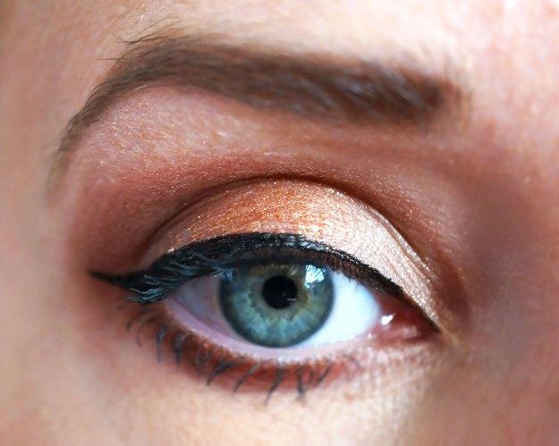 charlotte-tilbury-eye-2