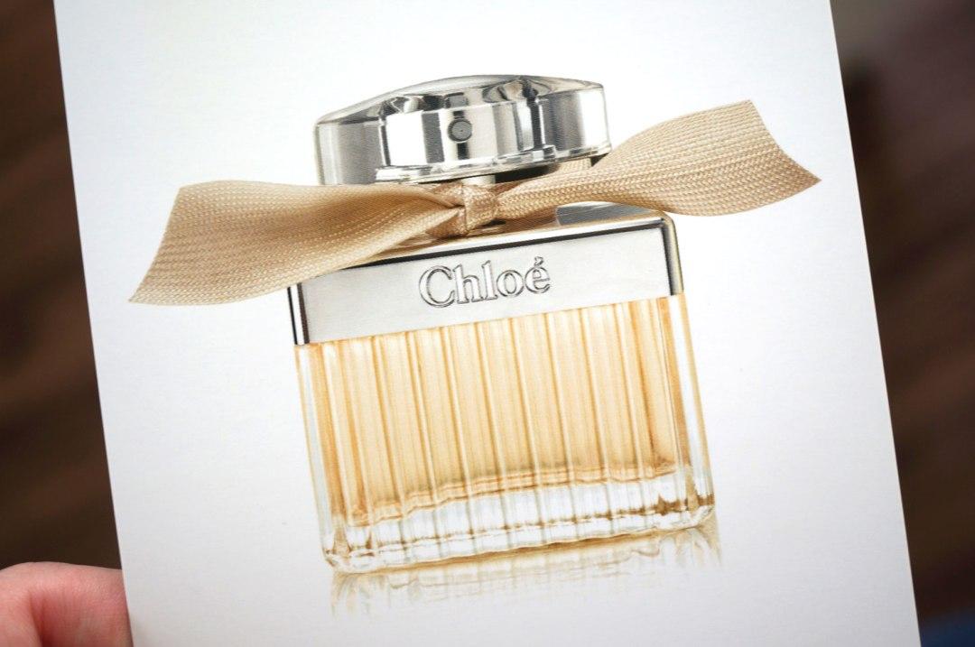 chloe-perfume-card