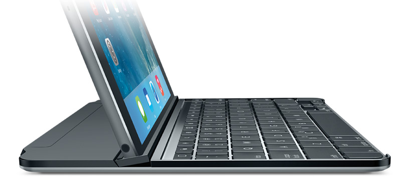 logitech-ultrathin-magnetic-clip-on-keyboard-cover-for-ipad-air