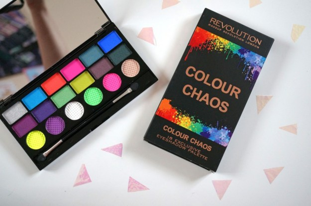 makeup-revolution-colour-chaos-palette