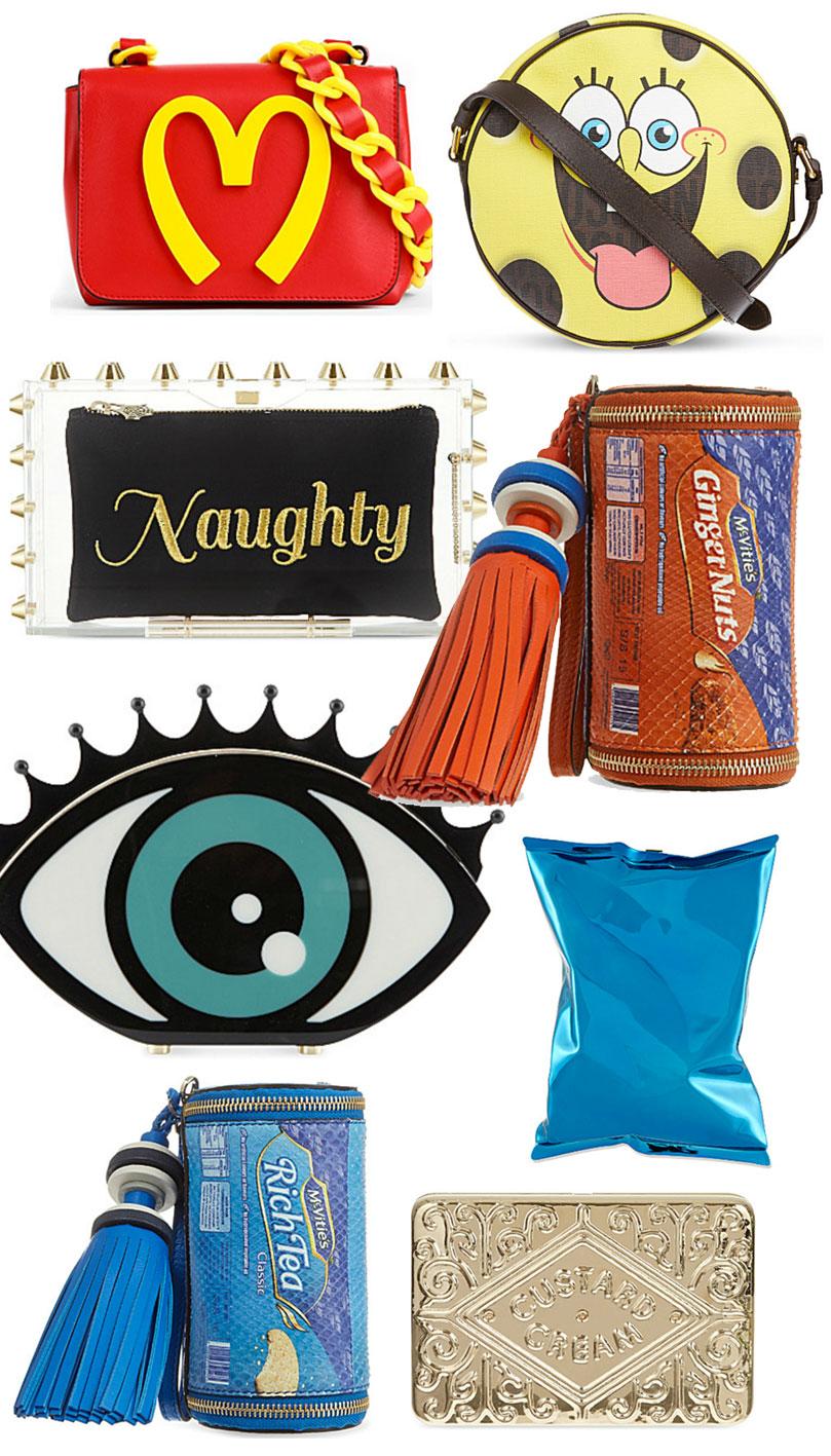 novelty-clutch-bags