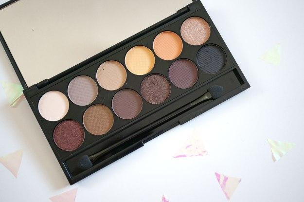 sleek-eyeshadow-palette-review