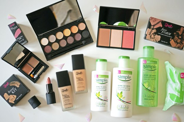 sleek-makeup-simple-skincare
