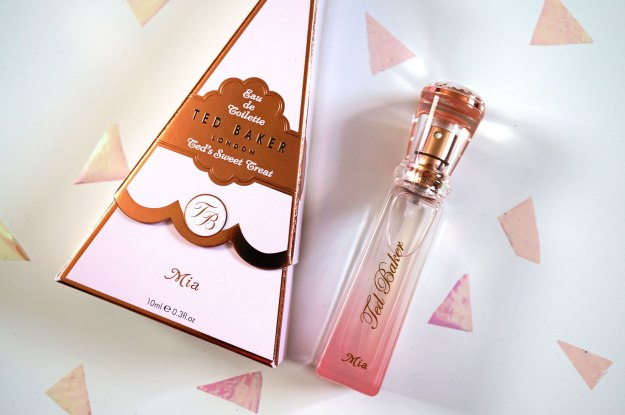 ted-baker-perfume-review
