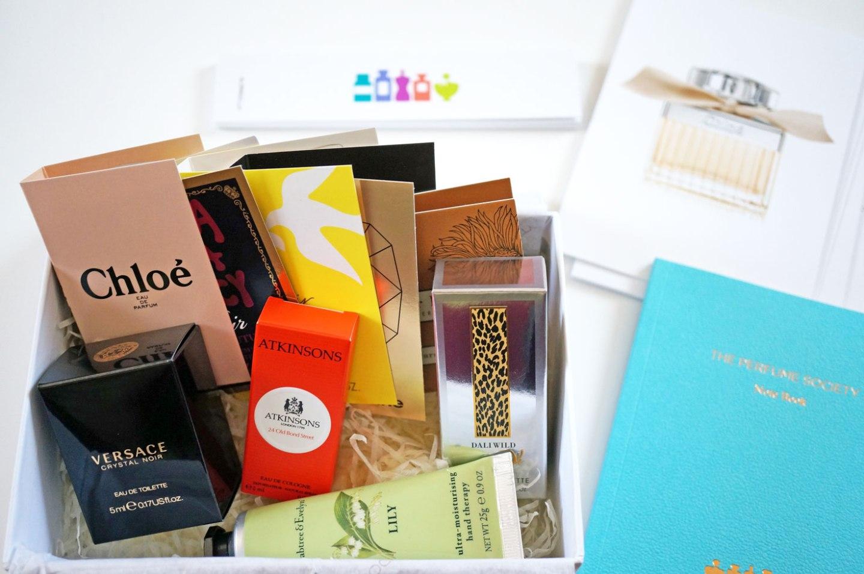 the-prefume-society-discovery-box