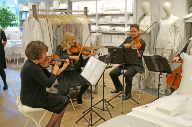 the-white-company-string-quartet
