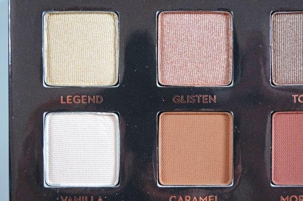 amrezy-palette-close-up-1