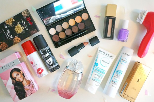 august-beauty-favourites-new