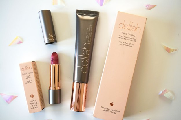 delilah-cosmetics-review