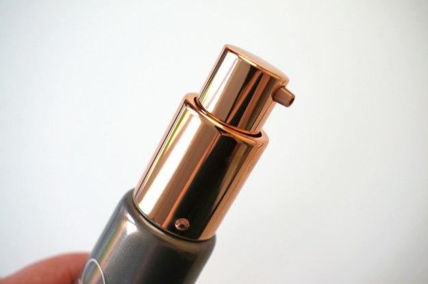 delilah-time-frame-foundation-pump