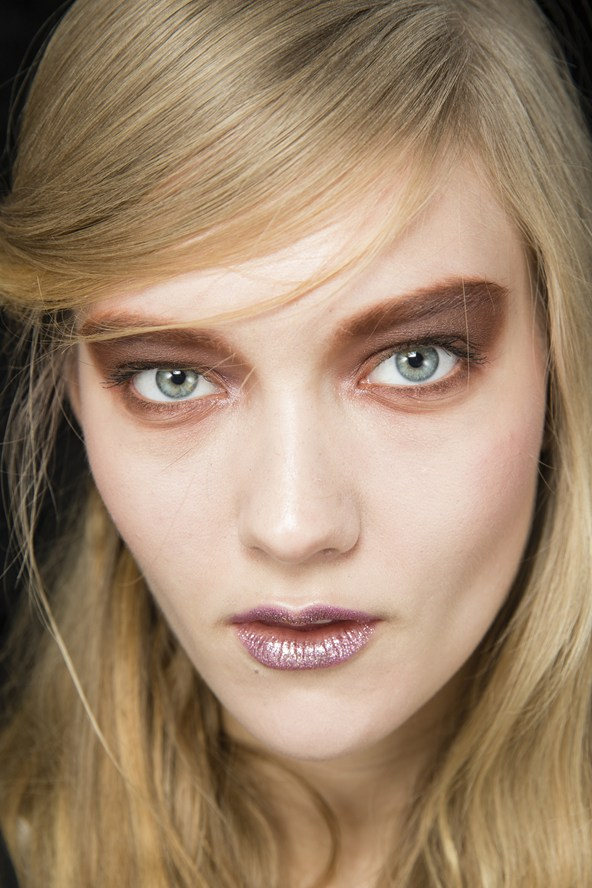 AW14 Makeup Trends | My Predictions!