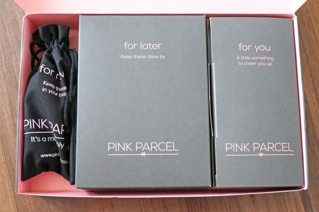 pink-parcel-subscription-review