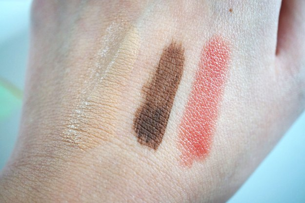 rimmel-swatches