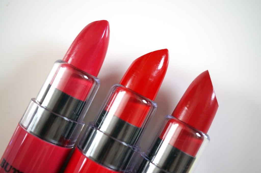 w7-autumn-lipsticks