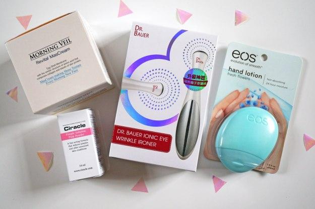bonjour-hk-cosmetics-review